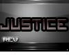 [Rev] Justice