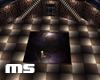 MS Round chambers