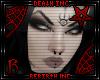  R  Morbid Flesh