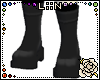 LiiN Drocell Boots