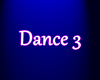 Retro 60s Club Dance 3