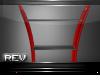 [Rev] Shelf