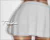 ♀| Pleated Skirt | RLS