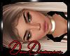 DD| Cesaria Biscuit