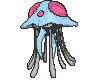 Animated Tentacruel