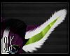 CK-Livia-Ears 2
