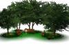 garden parc proposal
