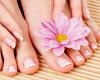 Small Bare Feet
