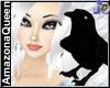 )o( Nordic Crow Pet