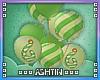 ! KID Age 6 Balloons