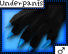 ⚤Zydrate Claws |M