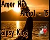 |AM|Amor Mio - G.King