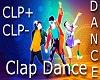 l4_🎵CLAP'DanceM/F