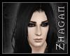 [Z] Madna black