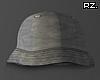 rz. Bucket Hat