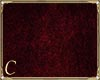 .:C:. Mayerling rug