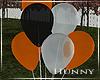 H. Halloween Balloons 1