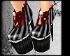 (Poe) Lolita Goth_Dismal