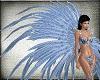 LS Queen Rio Wings