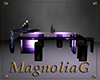 ~MG~ Club Bar