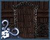 ~Ski~ Door2 GRIMDARK
