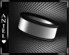 Ae Tesso Cuffs/5