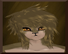 Balto Hair v3 (M)
