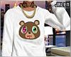"""KanyeWest Bear """""""