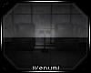 -l- Conjuring Dual Seats