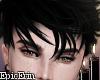 Vin Black-