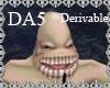 (A) Troll Chomp