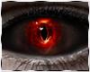 !P NightShade -Eyes M-