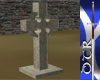 [DTR] Celtic Cross Stone