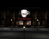 """""""Wired"""" Coffee House"""