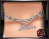 [JAX] RAINE CHAIN