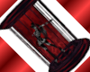 Vampires Dance Cage