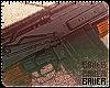 Kalashn AK-47 Black