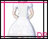 [DP] Lovely Bride