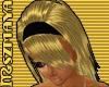 *(M).HoneiiC.!Shakira!*