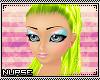 #Lime - Andriya