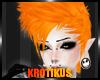 *K* Nox - Pumpkin