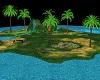 onyxa-add room island