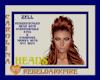 (CR) Zell Head-CRDF Eyes