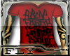 [PM] Graffiti Swag shirt