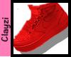 º Red Kicks