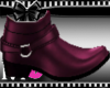 RCG Roses Boots