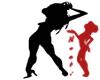 .:N:. Dancing girlshape4
