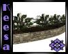 Brick Garden Plants