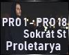 Proletarya |7