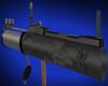 LSS M72 LAW Hammer